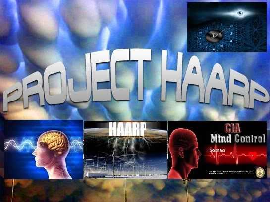 haarp-cia-mind-control